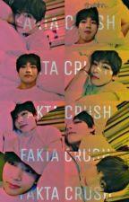 Fakta Crush. by Shybinn_