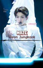 Mianhae Hyung {JJK} by viraaaa07