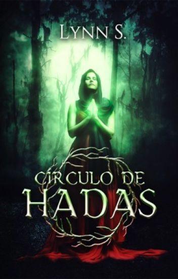 El Círculo de las Hadas