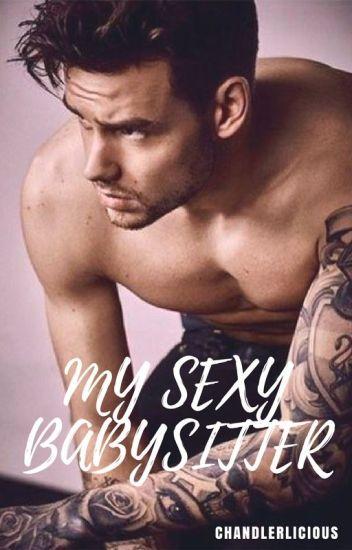 My Sexy Babysitter (Liam Payne)