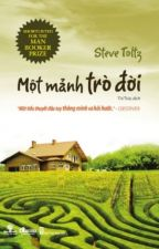 Một Mảnh Trò Đời - Steve Toltz by Ivey1611