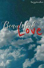 Beautiful Love by lazysushii