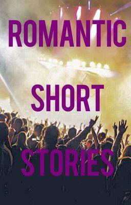 Bisexual romance stories short love stories