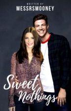 sweet nothings   g.gustin by messrsmooney