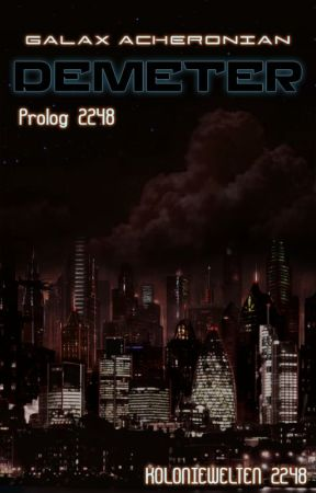 Prolog 2248 by Galax-Acheronian