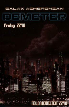 Prolog 2248 by Galax-Acheronian