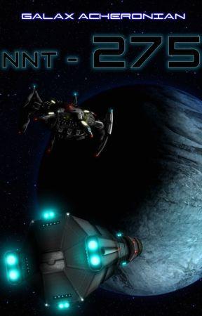 NNT-275 by Galax-Acheronian