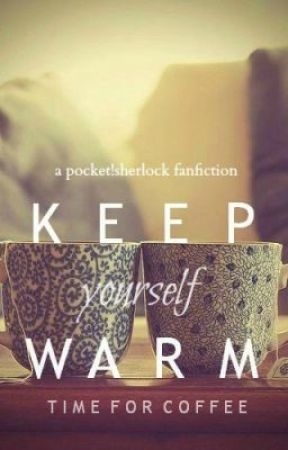 Keep Yourself Warm (discontinued b/c it's old and i dislike it, sorry) by wonderfall-