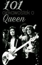 101 ciekawostek o Queen by Red_Special