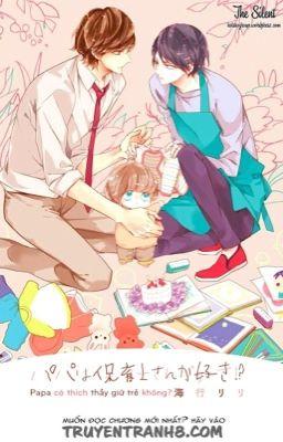 Đọc truyện Cập nhật anime hay , mới !!!!