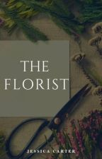 The Florist by Jessica-Carter