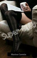 Super Cléo by marion_carmin