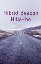 Hibrid Beacon Hills-be by Viviengal13