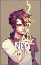 Neo by Siephen