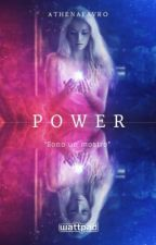 Power by athenafavro