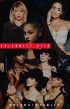 FemxFem Celebrity gifs by PoisonIvysKiss