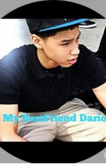 My BestFriend Dario