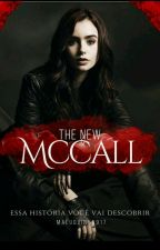 The New Mccall by maluquinha917
