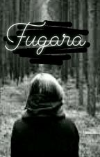 Fugara by RalucaGheorghi8