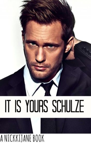 IT IS YOURS , SCHULZE (HEAVY EDITING ) formally: T.S.G.C.B