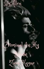 Criminal in my house ||Ziam Mayne by Allenjawad