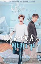 Querido Niñero 🍼  HunHan by justmaryfer