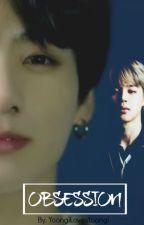 OBSESSION ➳ JiKook by Sooyaaa___