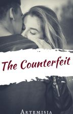 The Counterfeit by Artemisia07