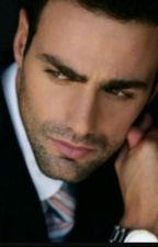 El perfecto señor look by milenauribe18