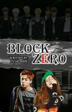 Block Zero by nylreme05