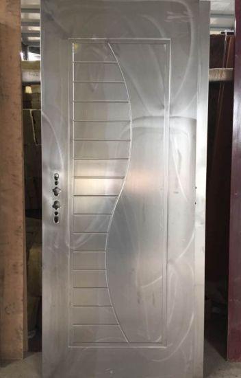 0812 33 8888 61 Jbs Pintu Minimalis Satu Pintu Tuban Pintu Rumah Mewah 4 Jbs Wattpad