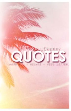 Quotes When Two Hearts Beat As One Wattpad