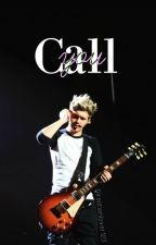 Call You | n.h. fan fiction by Directionlover123