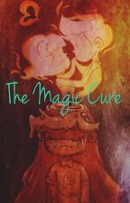 The Magic Cure [Starco] •CANCELADA• by Ladycat_Pipher