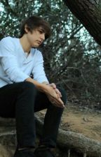 Colby Brock x Reader by AngelRichardson113