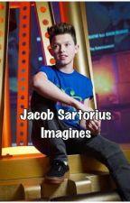 Jacob Sartorius Imagines by jacobsmothafreaka
