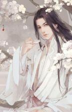 Sư Phụ Quá Mê Người, Đồ Đệ Phạm Thượng by TrangPhm782