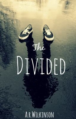 The Divided (BoyxGirl) (BoyxBoy)