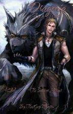 Dragonia: Age of War, Act II by ThatGuyWynters