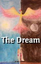 The Dream by ciccci0801