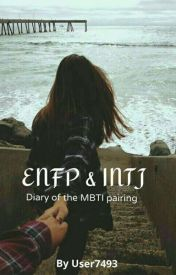 MBTI - How the types show that they care  - Wattpad