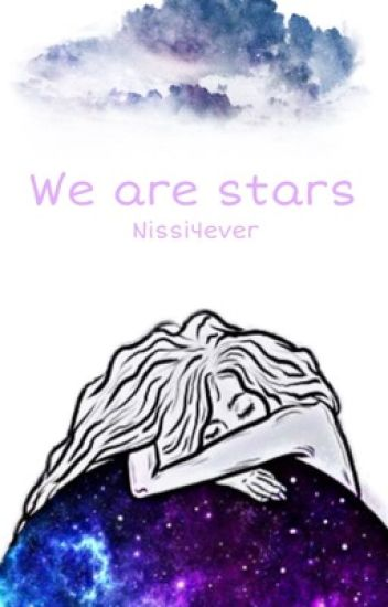 You Are My Everything Nissi4ever Wattpad