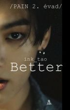 Better [TAEKOOK] by ink_tao