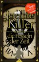 Jeremias Tiller und die Fesseln der Zeit by theredonez
