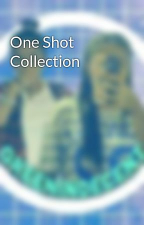 One Shot Collection  by Senyoretas