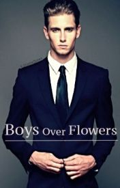 Boys Over Flowers by K-DramaQueen