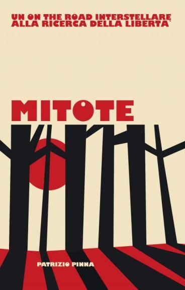 Mitote by PatrizioPinna