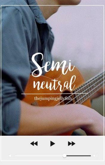 Semineutral