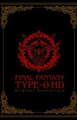 Đọc truyện Final Fantasy Type-0: The change of the world