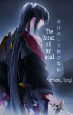 The Ocean of my soul [Hiatus] by Hwan_Tianyi